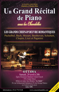 11x17-recital-2017-ott-fr