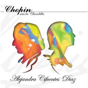 piano_chopin_01